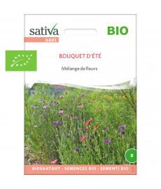 """Mélange de fleurs """"Bouquet..."""