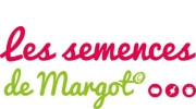 Les semences de Margot